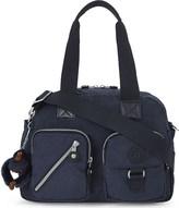 Kipling Defea shoulder bag