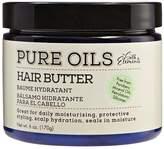 Silk Elements Hair Butter