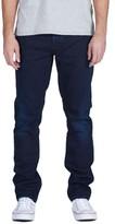 Nudie Jeans Men's Grim Tim Slim Fit Jeans