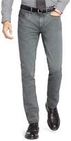 Polo Ralph Lauren Sullivan Five Pocket Slim Fit Pants