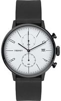 Tsovet JPT-CC38 Watch