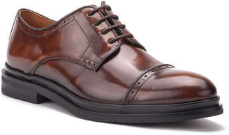 Vintage Foundry Men's Orville Leather Oxfords