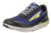 Altra Men's Torin 3.0 Running Shoe.