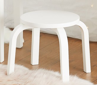Pottery Barn Kids Madeline Stool