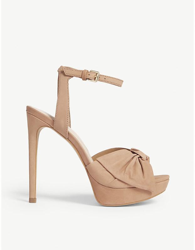Sublimity Sublimity Sandals Wedge Wedge Sandals High Sublimity High High Wedge Sublimity High Sandals yv8wmONn0P