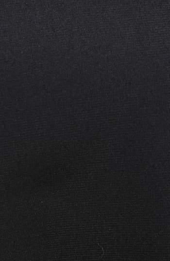 Givenchy Women's Tonal Logo Track Jacket