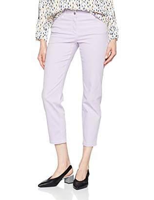 Gerry Weber Women's 92335-67813 Straight Jeans