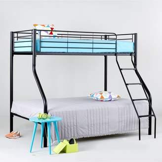Black Bunk Beds Shopstyle Uk