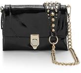 Rebecca Minkoff Jax Crossbody Bag