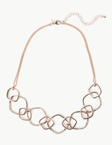 Marks and Spencer Links Necklace