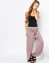Free People Movement Nothing To Loose Pants