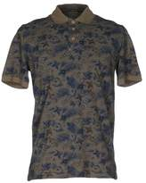 ALTEA dal 1973 Polo shirt