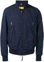 Parajumpers Celsius bomber jacket - men - Polyamide/Polyester - L