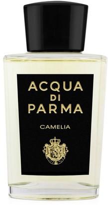 Acqua di Parma Camelia Eau de Parfum