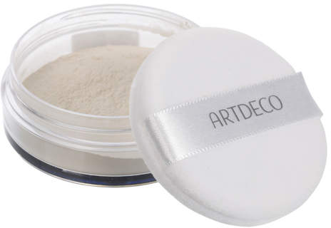 Artdeco Fixing Powder Box