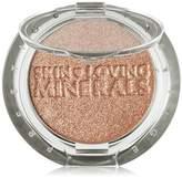 Prestige Skin Loving Minerals Dramatic Minerals Eye Shadow,0.08 Ounce