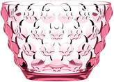 Italesse Bolle Ice Bucket - Pink