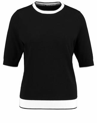 Taifun Women's 572008-15001 Sweater