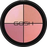 Gosh Strobe N Glow Kit Blush 002