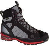 Hanwag Badile Combi II GTX Boot - Men's