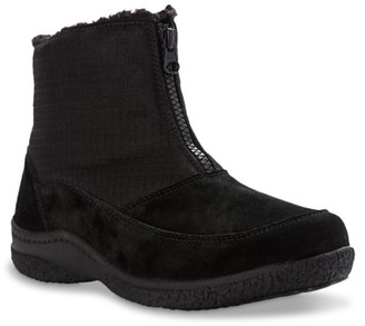 Propet Hedy Snow Boot