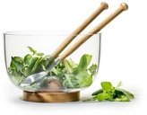Sagaform Salad Bowl Set