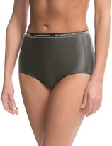 Exofficio Give-N-Go® Full Cut Briefs - Panties (For Women)