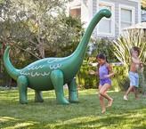Pottery Barn Kids Inflatable Sprinkler - Dino