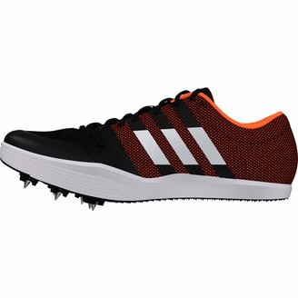 adidas Adizero Long Jump Men's Track & Field Shoes