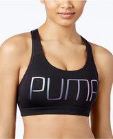 Puma PowerShape Mid-Impact Sports Bra