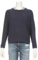 Stateside Pullover Sweatshirt