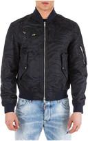Valentino Tigre Jacket