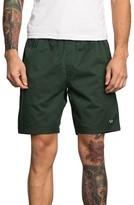 RVCA Men's Spectrum Sport Shorts