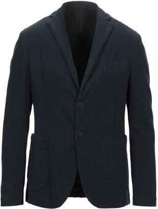 FAAG Suit jackets