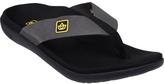 Spenco Men's Pure Sandal