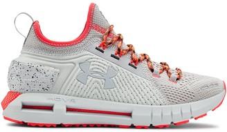 Under Armour Women's UA HOVR Phantom/SE Trek Running Shoes