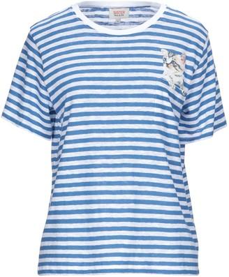 Paul & Joe Sister T-shirts