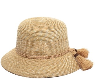 Cloche Summer Sun Hat For Women