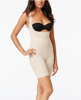 Miraclesuit Extra Firm Shape AwayTM Torsette 2912