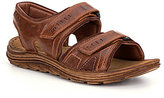 Josef Seibel Raul 19 Sandals