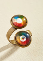 Take a Tint Ring