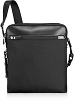 Tumi Lucas Crossbody Messenger Bag