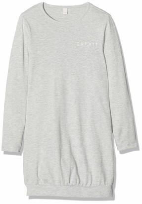 Esprit Girl's Rq3100512 Knit Dress