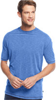 Tommy Bahama Men's Paradise Around T-Shirt