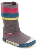 Keen Toddler Girl's Encanto Madison Boot
