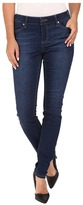 Liverpool Abby Skinny Jeans in Manchester Indigo