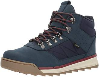 Volcom Men's Shelterlen GTX Boot Winter