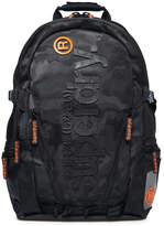 Superdry Camo Tarp Backpack