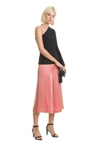 Country Road Satin Culotte