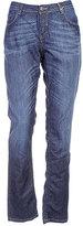 Chipie Jeans Et Coupe Et Slim Femme